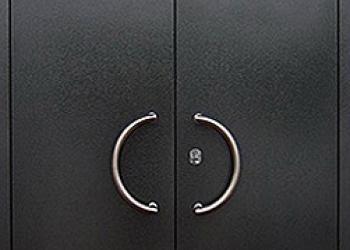 Двери входные металлические от Тёплых СЕВЕР до элитных