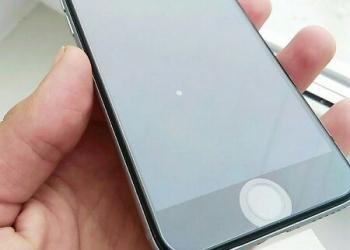 IPhone 4S, 5S, 6 16, 64, 128ГБ