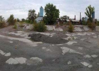 Продаю асфальто-бетонный завод