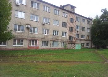 комната на ул.Бастионной 2 а