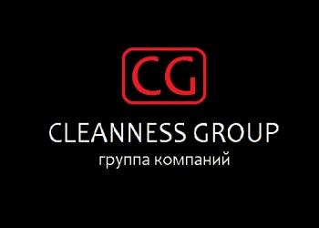 Хим. чистка мягкой мебели и ковровых покрытий.