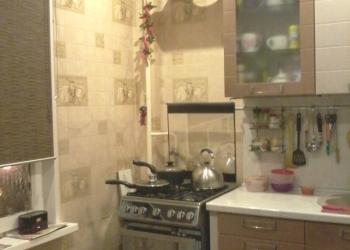 Продажа комнаты в 3-х к.квартире 10 минут от метро