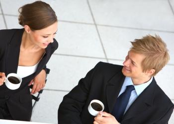 Реорганизация фирмы, внесение изменений в учредительные документы