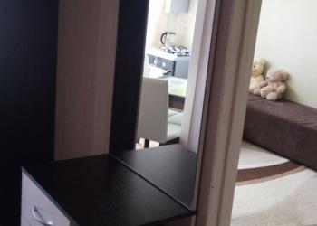Продам квартиру в Торжке. СРОЧНО!!!