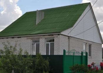 Продам дом в Белгородской области