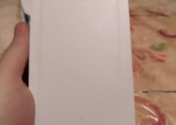 Новый iPhone 6 64 GB золотой