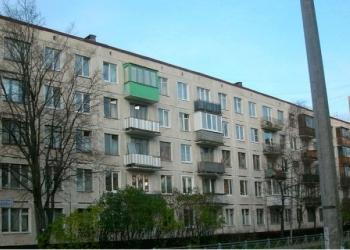 Купить, продам квартиру в Нижнем Новгороде