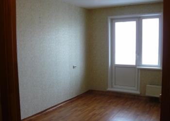 Продам 1-комн. квартиру в новом доме на Даурской 6 (Верхние Черёмушки)