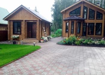 Строительство домов, коттеджей, беседок, ремонт помещений