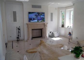 Ремонт и отделка квартир, домов в Пензе