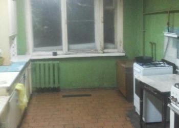Продаю комнату в м/с общежитии