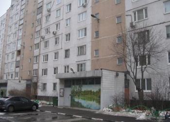 продам 3-х комнатную квартиру в г.Железнодорожный