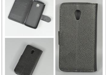 Чехол для смартфона Meizu M2 Mini