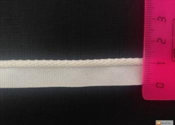 Кант отделочный для одеял и подушек