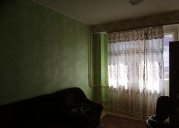 Продам 3-к квартиру ул. Сентюрева