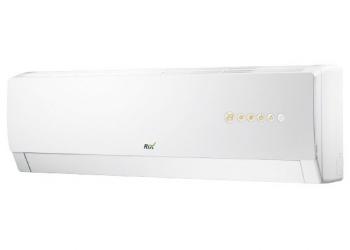 Сплит-система RIX-W9