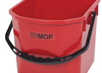 Вёдра Ermop для уборки с отжимом