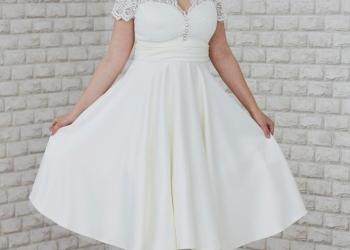 Женская одежда оптом от производителя Olga Fashion из Киргизии.