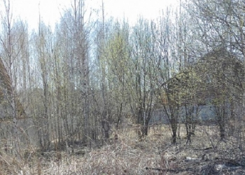 Продажа земельного участка 8 соток на ул. Рассветной в ТИЗ «Новое Покровское»