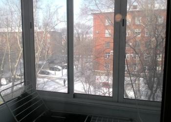 СРОЧНАЯ ПРОДАЖА БЕЗ АГЕНТСТВА !! 1-к квартира, 31 м2, 4/5 эт.