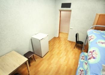 Комната в 6-к 19 м2, 1/3 эт.