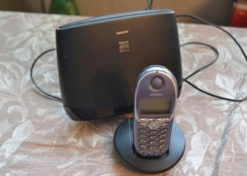 Продаются домашние телефоны