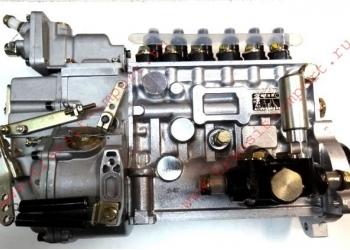 ТНВД FAW Евро-2 CA6DL2 1111010-36D, 1111010-435, 1111010-675 (5306А) оригинал