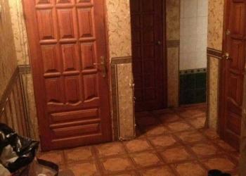 Комната в 3-к 8 м2, 2/5 эт.