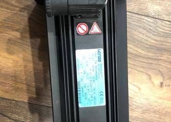 Серво привод Lenze MDSKARS056-22