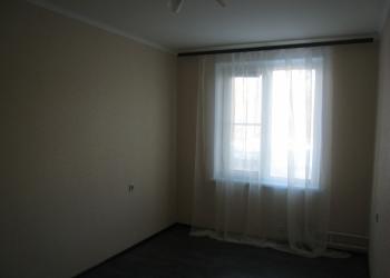 3-к квартира, 61 м2, 1/9 эт.