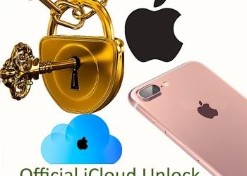 Официальная разблокировка айклауд,айфон,iPhone