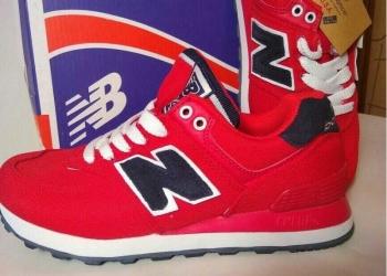 Новые кроссовки NB все размеры с 36-40