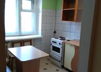 2-к квартира, 45 м2, 3/5 эт.