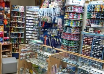 продажа готового бизнеса товары для рукоделия