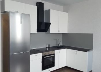 Продается квартира-студия с мебелью и техникой