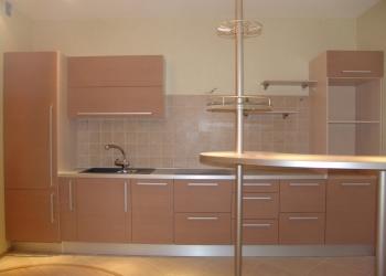 Продажа и Изготовление Кухонных гарнитуров