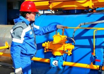 Газовое оборудование и Газификация частных домов