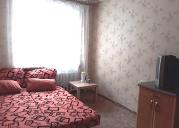 Комната в 4-к 12 м2, 2/9 эт.