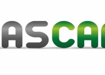 Аутсорсинговая компания KAS CAPITAL