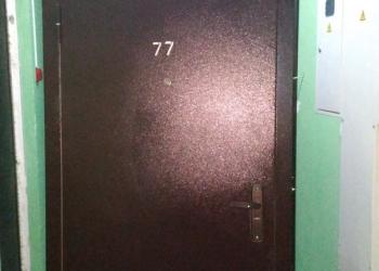Срочно продам дверь!
