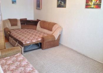 Сдам квартиру рядом с санаторием Карагайский бор