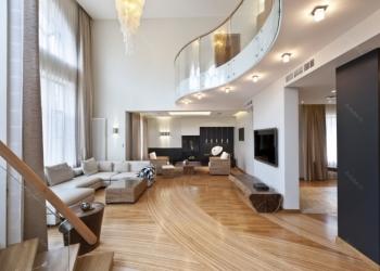 Архитектор. Проектирование домов, коттеджей