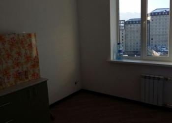 2-к квартира, 42,5 м2, 11/12 эт.