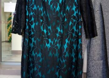 Платье ,р-р 48,50