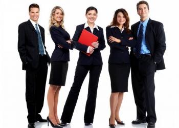 Офис-менеджер,администратор, офис-консультант,оператор на телефон