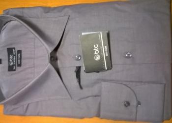 Продажа мужских рубашек