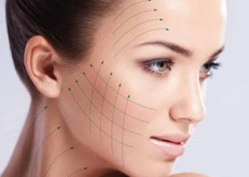 Косметология - Ультразвуковая чиста лица в Алтуфьево.