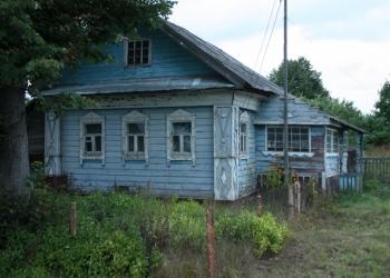 Продам дом 72 кв.м. на участке 30 соток
