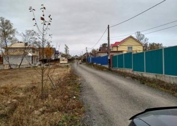 Продам участок 32 сотки в селе Прохланое (25 км от Владивостока)