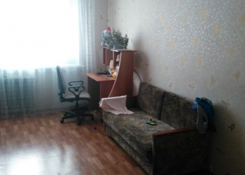 2-к квартира, 51 м2, 2/9 эт.